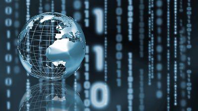 Um mundo em transformação busca tecnologia de ponta