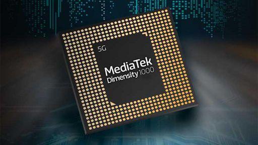 MediaTek Dimensity 2000 pode chegar com fabricação em 4 nm no início de 2022