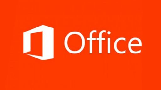 Primeiras impressões do Microsoft Office 2013