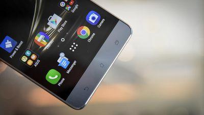 Zenfone 3 Deluxe é o primeiro smartphone a contar com Snapdragon 821