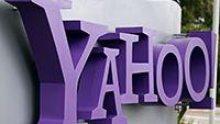 Yahoo divulga queda nos resultados do segundo trimestre