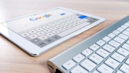 DuckDuckGo acusa Google de espionar usuários do Chrome