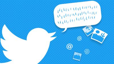 Ex-conselheiro de Trump culpa Twitter por erro de digitação que virou meme
