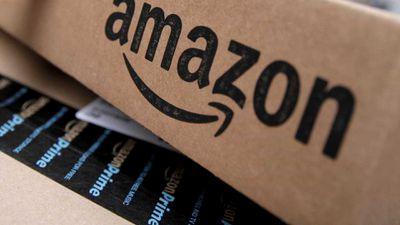 Livrarias físicas da Amazon não estão apresentando bons resultados