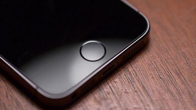 FBI está usando dedos de pessoas mortas para desbloquear iPhones