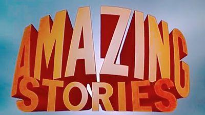"""Série """"Histórias Maravilhosas"""" de Spielberg pode retornar com produção da Apple"""
