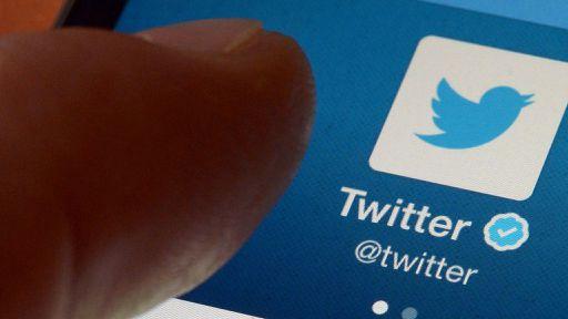 Como acessar os Trending Topics do Twitter em qualquer celular