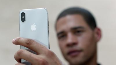 iOS 12 trará suporte a registro de dois rostos para desbloqueio via Face ID