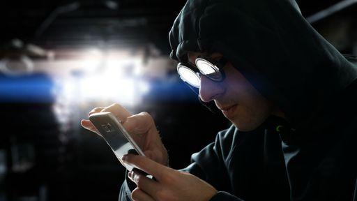 Hackers usam falha em rede sem fio para invadir celulares e fazer ligações