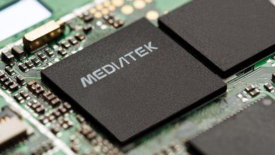 Novo processador da MediaTek mira em smartphones de entrada e intermediários