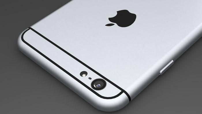 O que esperar do iPhone 6s?