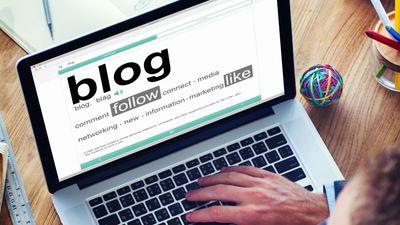 As melhores ferramentas gratuitas para criar e começar seu blog