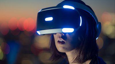 Evento online e gratuito debaterá transformação digital nas empresas