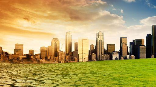 Ciclos climáticos e geração de Energia no Brasil