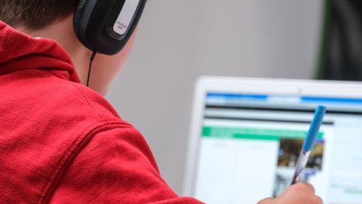 Startup recebe R$ 16 milhões para buscar os melhores profissionais de tecnologia