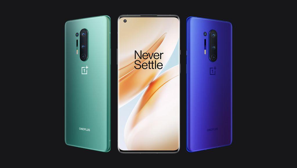 Comparativo Oneplus 8 Pro Vs S20 Ultra Vs Iphone 11 Pro Max Vs Mi 10 Pro Canaltech