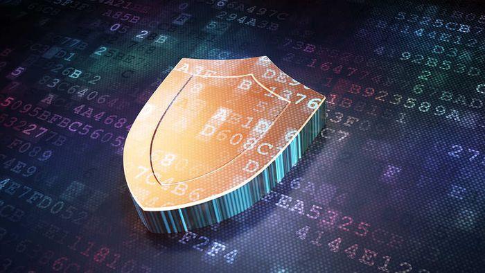 10 práticas definitivas para garantir a segurança na internet