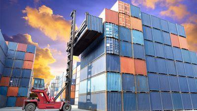 Desmistificando os containers