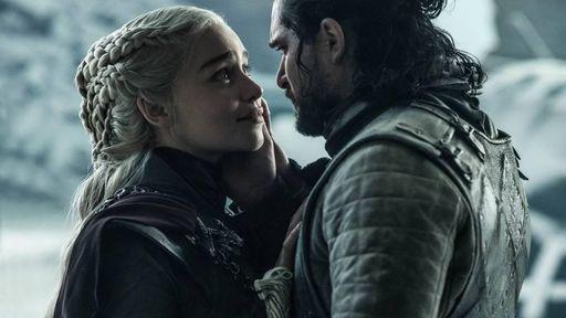 Por que o final de Game of Thrones foi horrível — e por que isso não importa