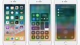 Atalhos não desligam totalmente o Wi-Fi e Bluetooth no iOS 11