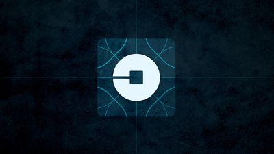 Uber teria usado software secreto para rastrear motoristas de serviço rival