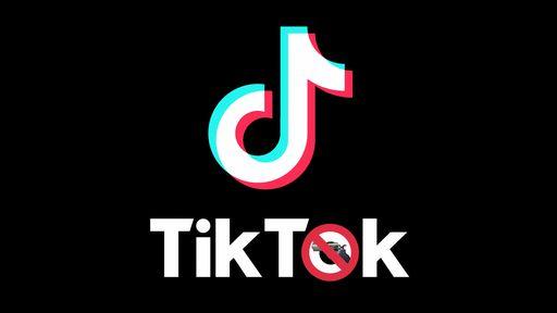TikTok sofre com escalada de vídeos sobre armas de fogo sem moderação
