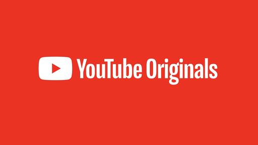 Conteúdo do YouTube Originals passa a ser gratuito para todos em setembro