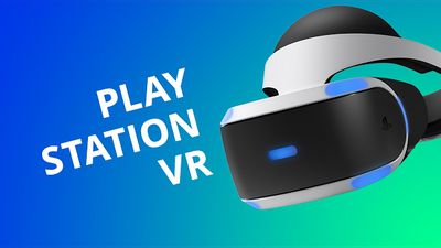 PlayStation VR [Análise/Review]