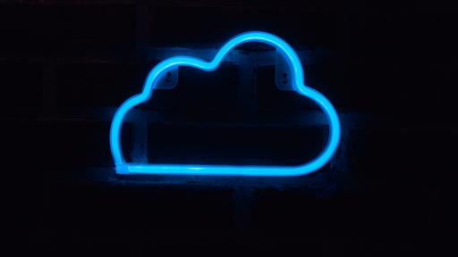 Amazon Web Services oferece cursos gratuitos de qualificação em nuvem no Brasil