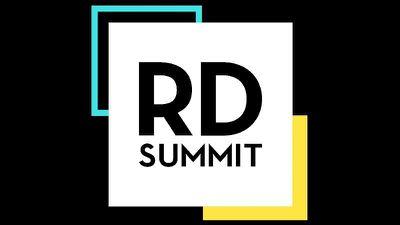 RD Summit 2018: 5 motivos para não perder o evento de Marketing Digital e Vendas