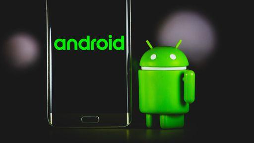 Google é multado em R$ 900 milhões por bloquear customizações do Android