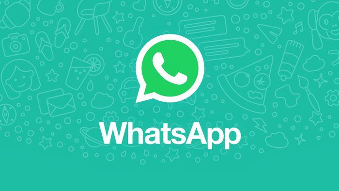 STJ reafirma que capturas do WhatsApp Web não podem ser usadas como provas