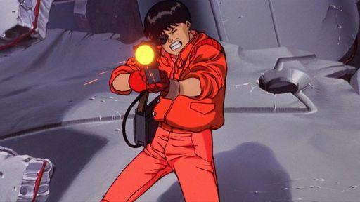 Live-action de clássico Akira tem produção suspensa por tempo indeterminado