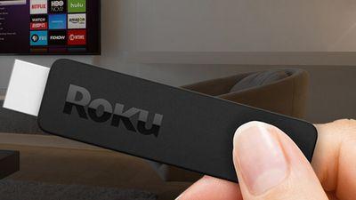 Roku apresenta versão mais potente de seu dongle para streaming