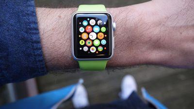 Mais de 274 milhões de wearables serão vendidos em 2016, prevê Gartner