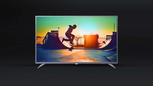PECHINCHA | Seleção de Smart TVs a partir de R$ 779 no aniversário da Americanas