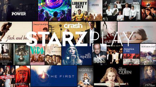 Quanto custa assinar o Starzplay? Planos, valores e formas de pagamento