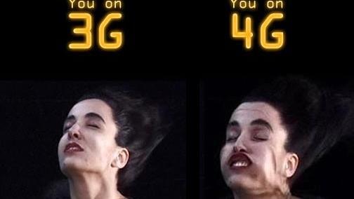 Oi e TIM arrematam os lotes com cobertura nacional para a telefonia 4G