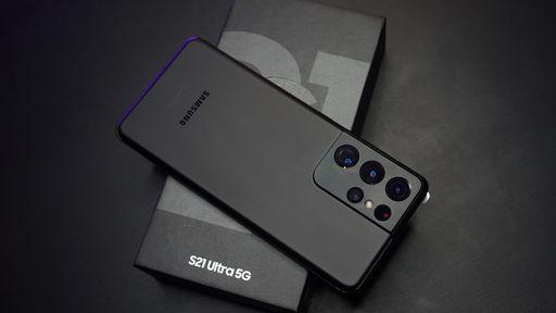 Samsung também quer vender celulares nas lojas físicas da LG