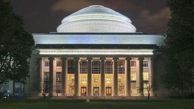 MIT oferece cursos de Big Data e IoT com certificação para brasileiros