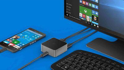 Surgem mais pistas sobre o Windows Core, suposto novo SO da Microsoft