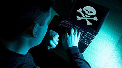 Polícia Federal derruba mais três sites de filmes piratas e prende responsáveis