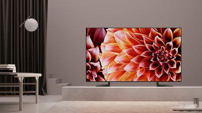 Sony inicia pré-venda de novos tamanhos de TVs da série XBR X905F no Brasil
