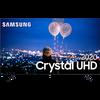 Crystal UHD TU7000 55 polegadas