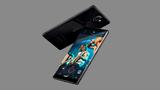 MWC 2018 | HMD revela novos Nokia 1, 6, 7 Plus e 8 Sirocco