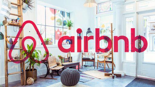 Mesmo impactado pela pandemia, Airbnb se prepara para ir à Bolsa