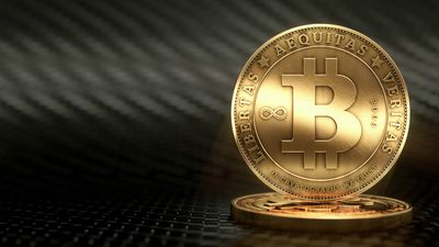 Mineração de Bitcoin já consome mais energia do que 20 países europeus