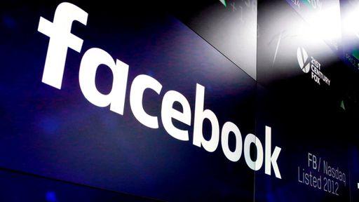 Facebook vai priorizar notícias originais no feed dos usuários