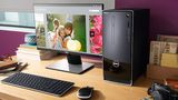Pesquisa revela queda no mercado global de PCs em 2017