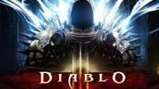 Conheça os primeiros vídeos dublados do Diablo III